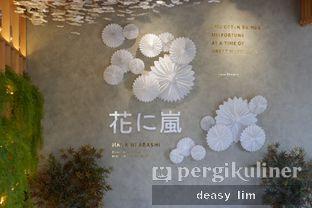Foto 10 - Interior di Sushi Hiro oleh Deasy Lim