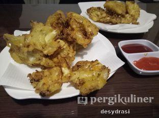 Foto 3 - Makanan di Kopitera oleh Desy Mustika