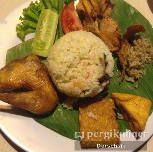 Foto 1 - Makanan di Saung Alam Sunda oleh Darsehsri Handayani