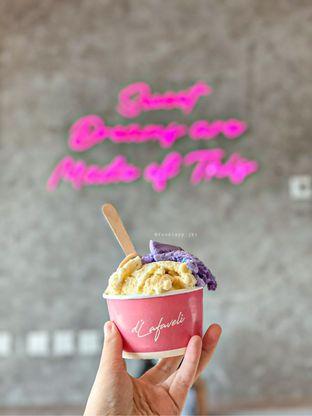Foto review d'Lafaveli oleh Food Diary  Jakarta 1