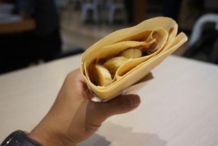 Foto 7 - Makanan di D'Crepes oleh yudistira ishak abrar