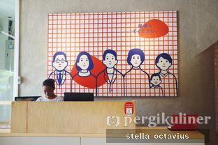 Foto review Tokiomen oleh Stella @stellaoctavius 4