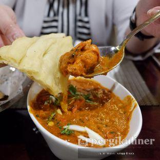 Foto 6 - Makanan di Queen's Tandoor oleh Oppa Kuliner (@oppakuliner)