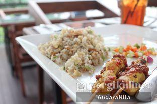 Foto 2 - Makanan di Bittersweet Bistro oleh AndaraNila