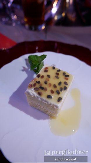 Foto 129 - Makanan di Bunga Rampai oleh Mich Love Eat