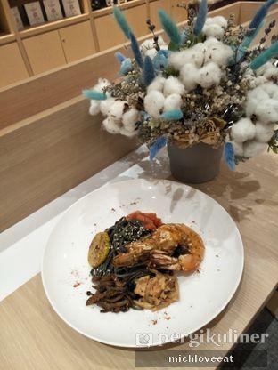 Foto 2 - Makanan di Cafe Kumo oleh Mich Love Eat