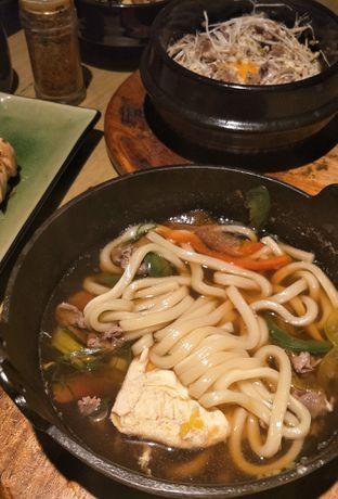 Foto 9 - Makanan di Sushi Groove oleh thehandsofcuisine