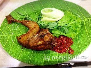 Foto 5 - Makanan di Soto Madura Bpk H. Ngatidjo oleh Fransiscus