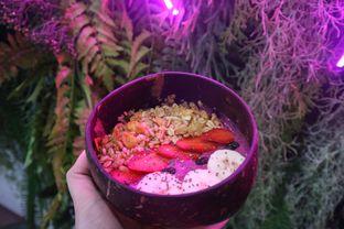 Foto 17 - Makanan di The Local Garden oleh Ester Kristina