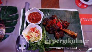 Foto 94 - Makanan di Bunga Rampai oleh Mich Love Eat