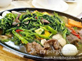 Foto - Makanan(sanitize(image.caption)) di Tako Suki oleh Depok Foodjournalss