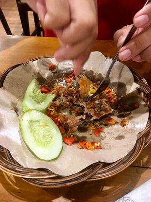 Foto 18 - Makanan di Ayam Asix oleh Prido ZH