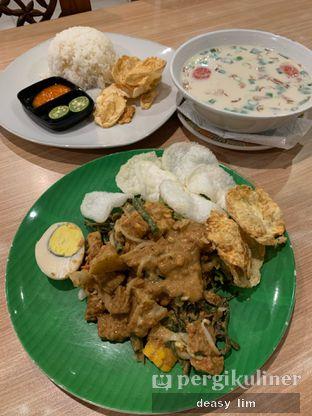 Foto 6 - Makanan di Bakmie Keriting Siantar 19 oleh Deasy Lim