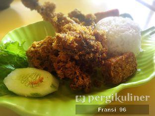 Foto 2 - Makanan di Ayam Kremes Kraton oleh Fransiscus