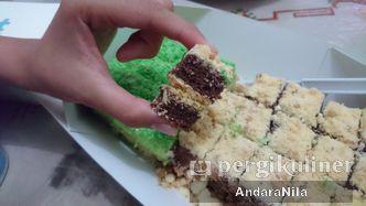 Foto Makanan di Gigieat Cake
