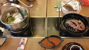 Foto 2 - Makanan di Raa Cha oleh JSL story instagram : johan_yue