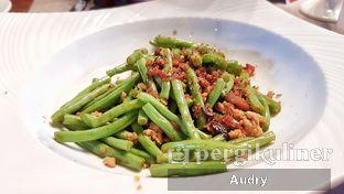 Foto 2 - Makanan di Bunga Rampai oleh Audry Arifin @thehungrydentist