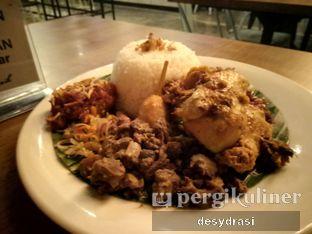 Foto 1 - Makanan di Eat Boss oleh Makan Mulu