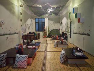 Foto 5 - Interior di Baperin Aja oleh yudistira ishak abrar