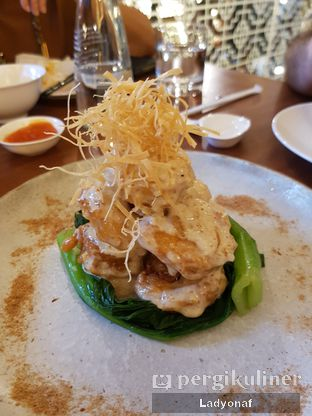 Foto 5 - Makanan di Twelve Chinese Dining oleh Ladyonaf @placetogoandeat
