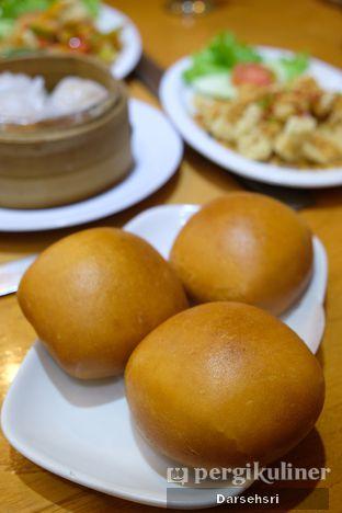 Foto 1 - Makanan di Red Suki oleh Darsehsri Handayani