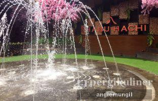 Foto review Shabu Hachi oleh Angie  Katarina  12