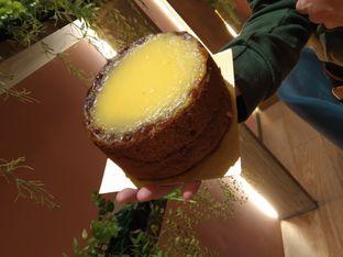 Foto 2 - Makanan di Lumiere oleh deasy foodie