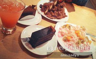 Foto - Makanan di Imperial Cakery & Cafe oleh Anisa Adya