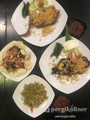 Foto 9 - Makanan di Ayam Gallo oleh Hungry Mommy