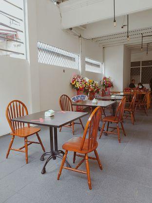Foto review Kebuli Ijab Qabul oleh Carolin Lim 8