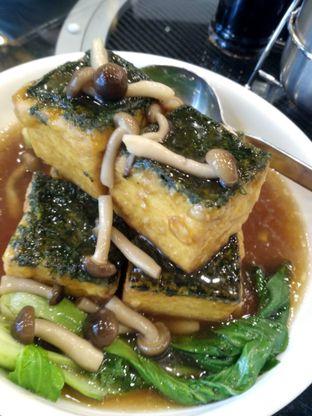 Foto 4 - Makanan di Grand Chuan Tin oleh Stella Griensiria