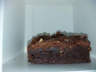Foto 5 - Makanan di Mister & Misses Cakes oleh Mouthgasm.jkt