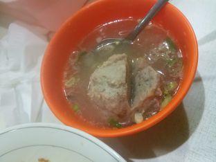 Foto 2 - Makanan di Bakso Titoti oleh RiaMa IndaTi