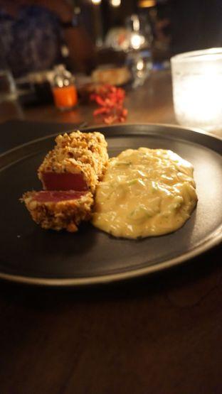 Foto 5 - Makanan di Vong Kitchen oleh Meri @kamuskenyang
