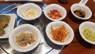 Foto 5 - Makanan di Yongdaeri oleh Lid wen