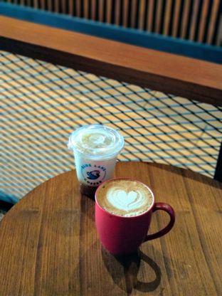 Foto 4 - Makanan di Blue Lane Coffee oleh Ika Nurhayati