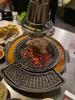 Foto 7 - Makanan di Magal Korean BBQ oleh Maria Marcella