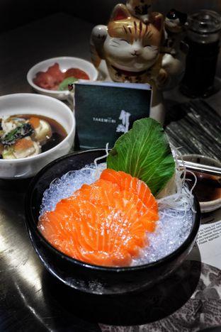 Foto review Takemori Shabu - Shabu oleh Astrid Huang | @biteandbrew 3