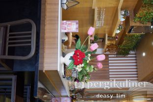 Foto 12 - Interior di Katsu-Ya oleh Deasy Lim