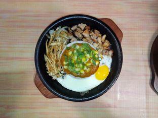Foto 3 - Makanan di We&Joy oleh Chris Chan