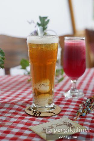Foto 4 - Makanan di The Spoke Bistro oleh Deasy Lim