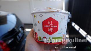 Foto 3 - Makanan di Hong Tang oleh Mich Love Eat