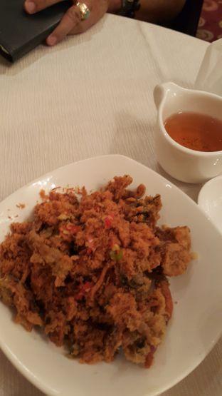 Foto 4 - Makanan di Sun City Restaurant - Sun City Hotel oleh Chintya huang