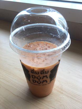 Foto 1 - Makanan di Dum Dum Thai Drinks oleh Prido ZH