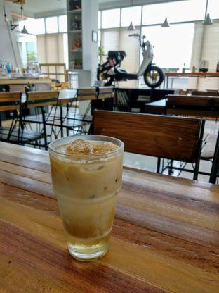 Foto 7 - Makanan di Mumule Coffee oleh Ika Nurhayati