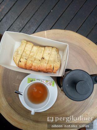 Foto 1 - Makanan di Hygge Coffee oleh @NonikJajan