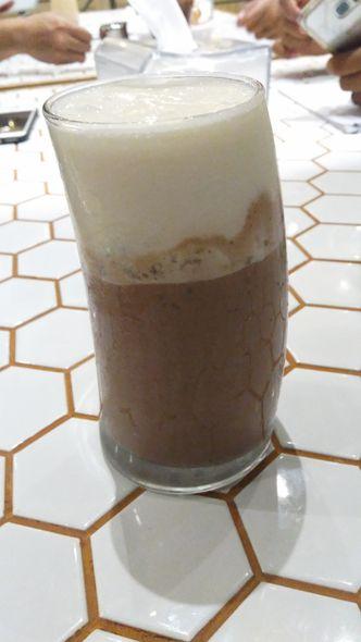 Foto Makanan di Barby's Bakery & Cafe