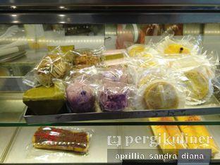 Foto review French Bakery oleh Diana Sandra 5