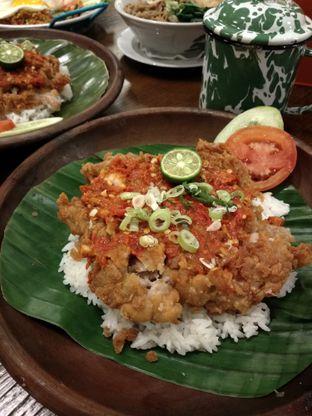 Foto 4 - Makanan di The People's Cafe oleh Ika Nurhayati
