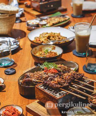 Foto review Kaum oleh @foodjournal.id  11